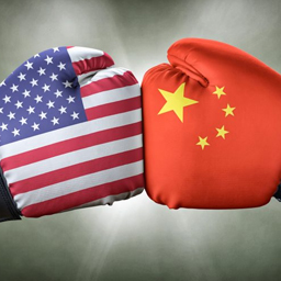 Implications Of The China-U.S. Trade Wars