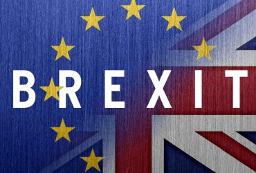 """Brexit: The Implication Of """"No-Deal"""" To Britons"""